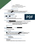 morholtamscareplan2eportfolio