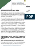 Servidor-DNS-en-WS2008.docx