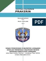 Proposal Prakerin-2