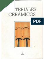 ARCILLA ATRIUM.pdf