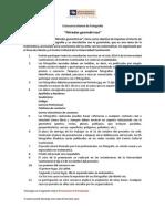bases_miradas_gemetricas_UC_cc.pdf