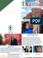 nscdc brochure-1