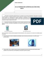 3GuiaTSM _PES871.pdf