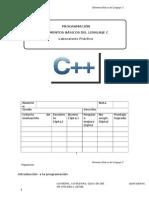 Ejercicios colegio Tema3_Parte1_Soluciones c++.docx