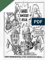 Rocket Man.pdf