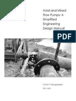 150410 AFP Manual