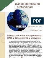 politicas-de-defensa-en-profundidad.pptx