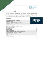 Banco_de_técnicas.pdf