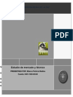 Proyectodetesiselaboraciondeproductoslacteosterminado 141019110334 Conversion Gate01