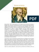 Benito de Nursia.docx