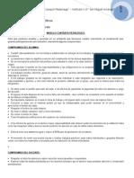 685841540.modelo-de-contrato-pedagogico-secundaria.doc