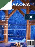 calysta magazine pdf