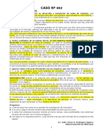 Caso II - Empresas de redes (1).docx
