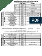 Computer Hardware Servicing CG.pdf