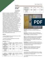 Practica 8 Bioquimica (Completa)