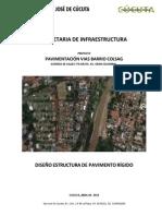 DISEÑO DE PAVIMENTO BARRIO COLSAG1.pdf