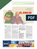 EL ENOJO (Marcos J. Villalobo)
