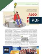 ALGO PUEDE PASAR (Marcos J. Villalobo)