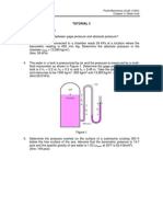 Tutorial 3_jan2015.PDF (Fluid Mech)