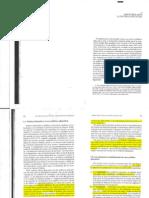 Francesco-Las reformas educativas.pdf