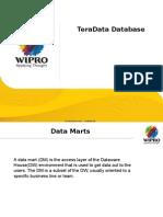 TeraData-DataBase.pptx