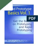 Prototype-eBook-1.pdf