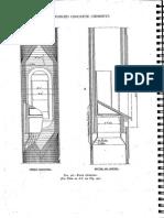 Design of RCC Chimney-4