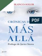 27288_Cronicas Del Mas Alla