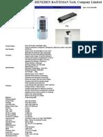 air-purifier-china-ap163-3a