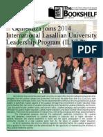 Bookshelf_June-July_2014.pdf