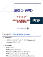 Ch3-Radar+System