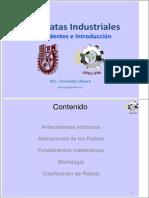 Automatas Industriales