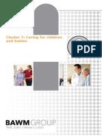 CHC30712_CHC30812_Cluster_7_AK_V2