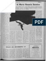 LOTTA-CONTINUA_1979_03_03_50_0005