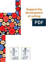2. Support Devlpt Writing Skills v1.2