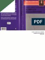 Hanka László, Zalay Miklós - Bólyai - könyvek - Komplex függvénytan-upByOM.pdf