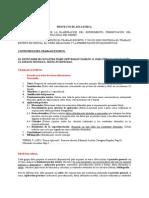PROYECTO DE AULA Fu00CDSICA .doc