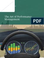 The Art of Performance Management Mar 2015 Tcm80-183250