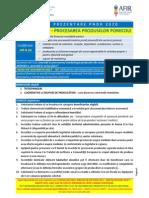 Fisa_prezentare_Submasura_4.2a_-_CONSULTATIV