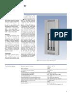 S4yS5-GABINETES DIST. SIEMENS.pdf