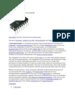 Microprocessor 8085.docx