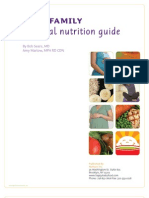 Happy Baby Prenatal Nutrition Guide 1.1.10