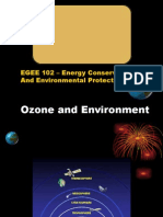8. Ozone and Environment(1).ppt