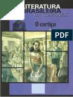 HQ - O Cortiço (Aluisio Azevedo).pdf