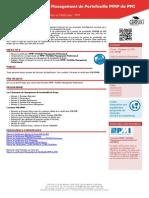 PFMP-formation-pfmp-pmi.pdf