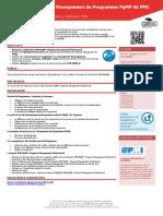 PGMP-formation-pgmp-pmi.pdf