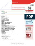 PHP02-formation-php-mysql-les-bases.pdf