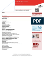 PHP03-formation-php-mysql-les-bases-et-perfectionnement.pdf