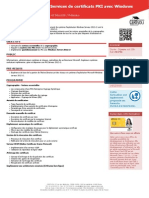 PKIMS-formation-pki-windows-server-2012-r2.pdf