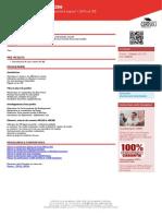 PORTL-formation-portlets-jsr168-jsr286.pdf